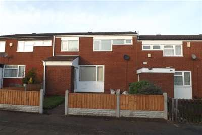 4 Bedrooms House for rent in Morris Croft,Smiths Wood