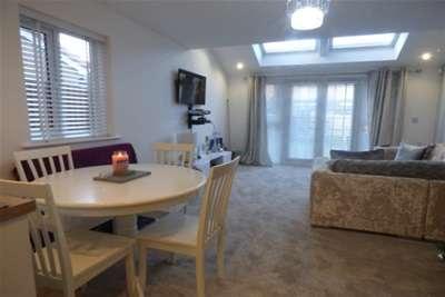 3 Bedrooms House for rent in Raffia Way, L9 6ES