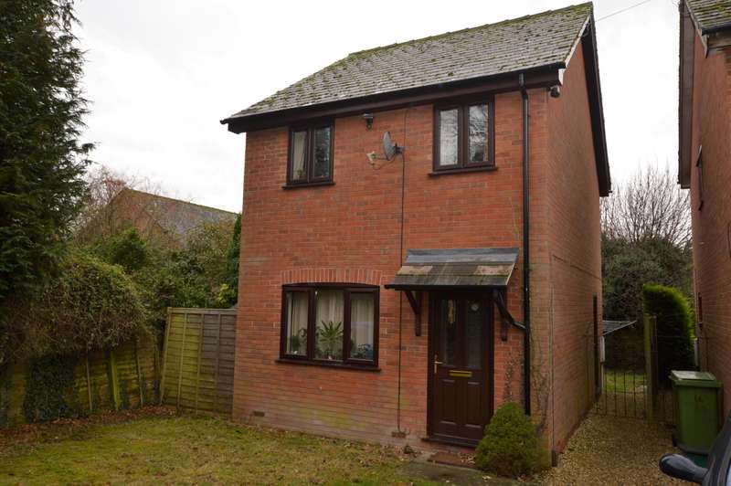 3 Bedrooms House for rent in Wilberforce Road, Norwich