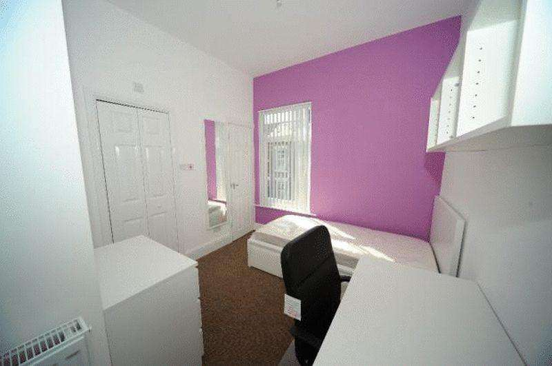3 Bedrooms Terraced House for sale in Peel Street, Middlesbrough