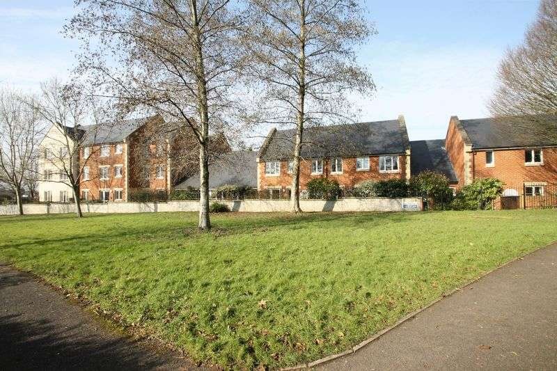 1 Bedroom Property for sale in Milton Lane, Wells