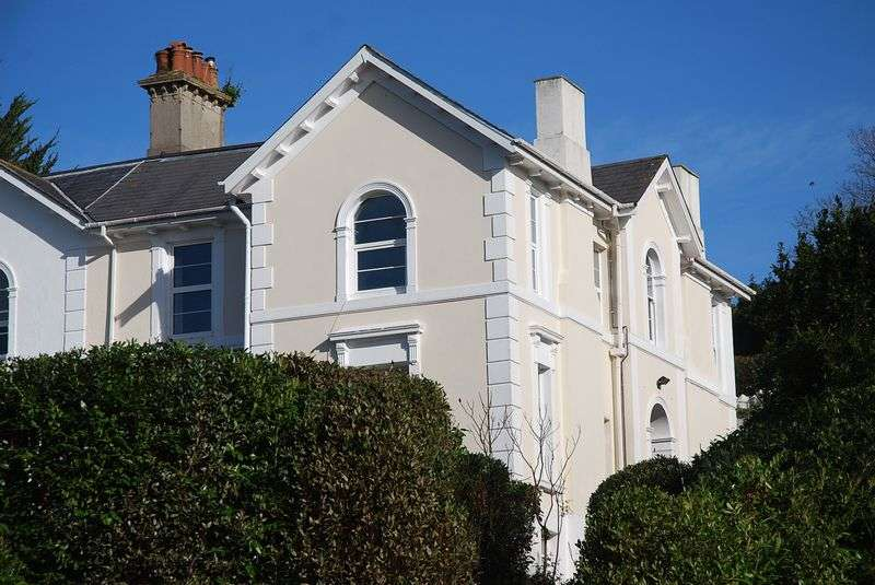 1 Bedroom Property for sale in St Matthews Road Chelston, Torquay