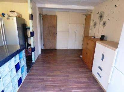 4 Bedrooms Terraced House for sale in Summergill Court, Heelands, Milton Keynes, Buckinghamshire
