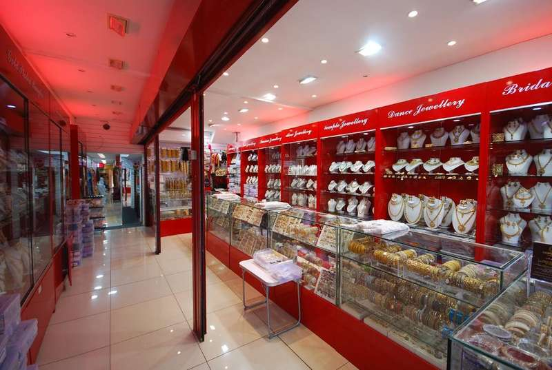 Shop Commercial for rent in EALING ROAD, WEMBLEY, MIDDLESEX, HA0 4QD