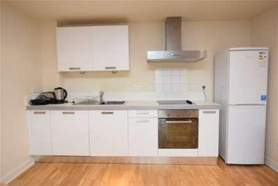 2 Bedrooms Flat for rent in Metis, 56 Scotland Street, S3 7AT