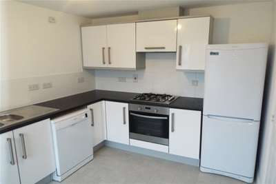 3 Bedrooms House for rent in Sterling Way, Upper Cambourne