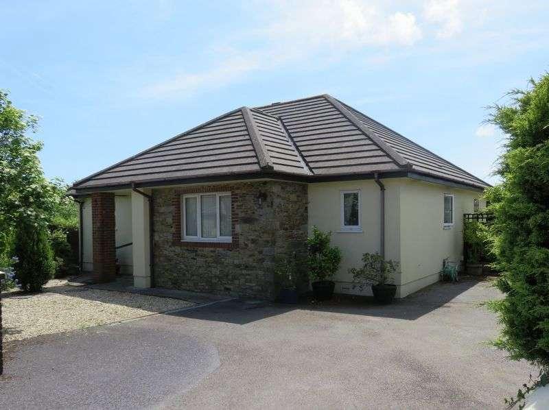 3 Bedrooms Property for sale in Moreleigh Green Moreleigh, Totnes