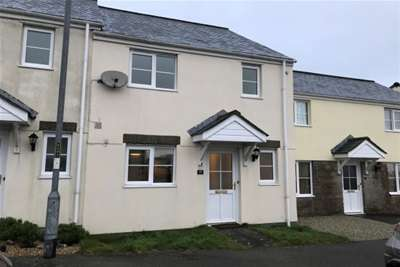 3 Bedrooms House for rent in ST MICHAELS WAY, ROCHE