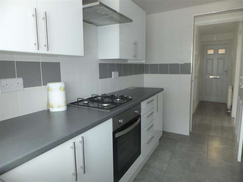 1 Bedroom Apartment Flat for sale in Elmhouse, Knowsley Park Lane, Prescot