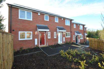 3 Bedrooms House for sale in Honiton, Devon