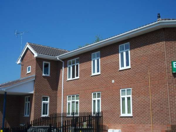 1 Bedroom Flat for rent in Beverley Road, Stone Cross, West Bromwich, B71 2LS