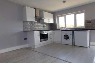 1 Bedroom Flat for rent in Hob Moor Road, B10