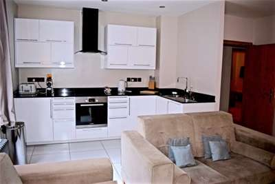 2 Bedrooms Flat for rent in Basinghall Buildings, 10 Butts court, Leeds City Centre