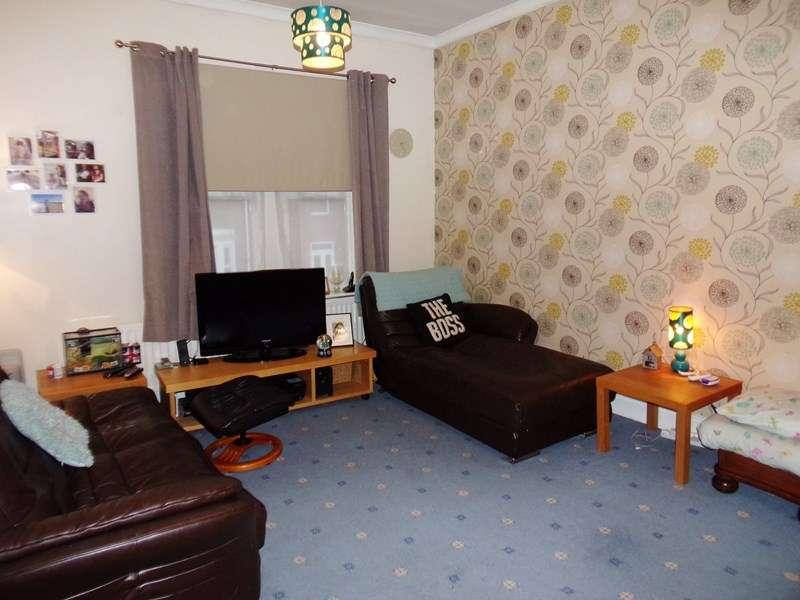 3 Bedrooms Property for sale in Joicey Street, Pelaw, Gateshead, Tyne & Wear, NE10 0QS