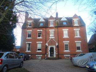 2 Bedrooms Flat for sale in New Dover Road, Canterbury, Kent, Uk