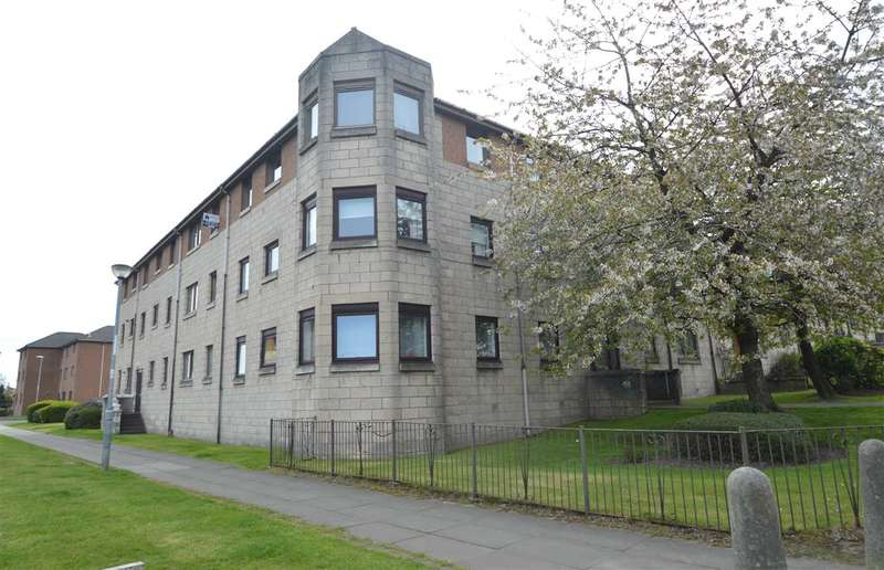 2 Bedrooms Apartment Flat for rent in Dunbeth Road, Coatbridge
