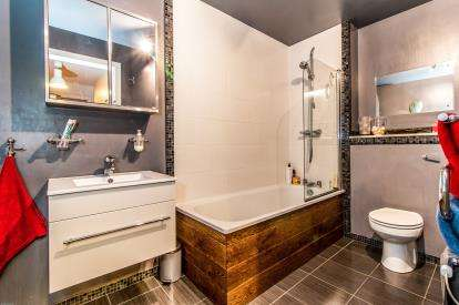 2 Bedrooms Flat for sale in 3 Blantyre Street, Castlefield, Manchester, Greater Manchester