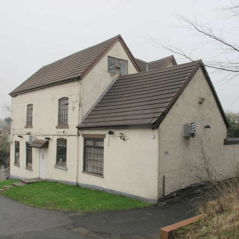 Restaurant Commercial for rent in The Mill Walk, Northfield, B31
