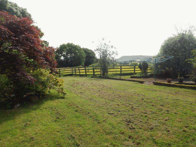 4 Bedrooms Equestrian Facility Character Property for sale in Ingleby Arncliffe, Northallerton