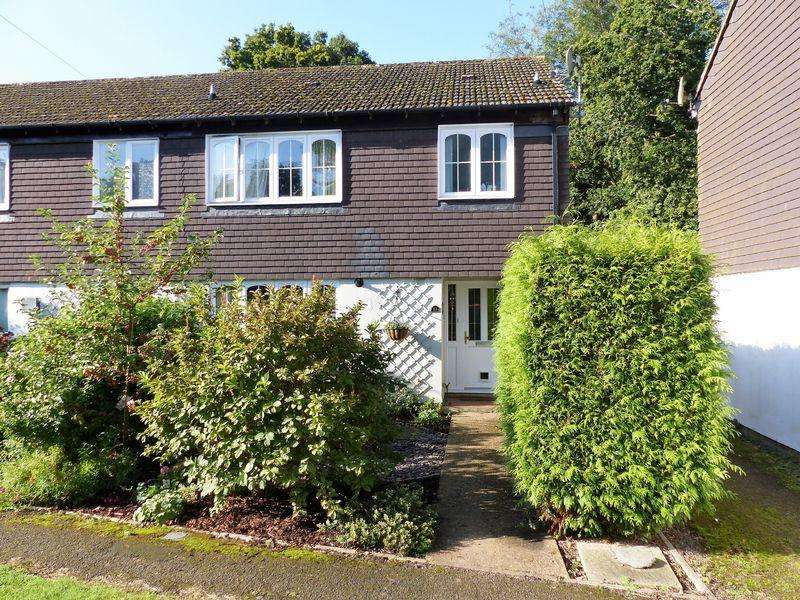 3 Bedrooms House for sale in Cranleigh