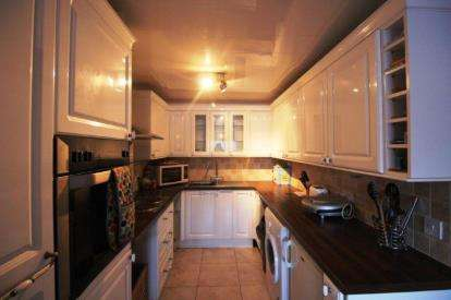 3 Bedrooms End Of Terrace House for sale in Sulgrave Road, Washington, Tyne and Wear, NE37