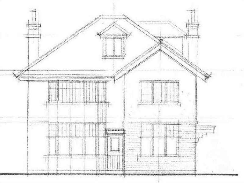 4 Bedrooms Land Commercial for sale in Kingland Road, Poole, POOLE, Dorset