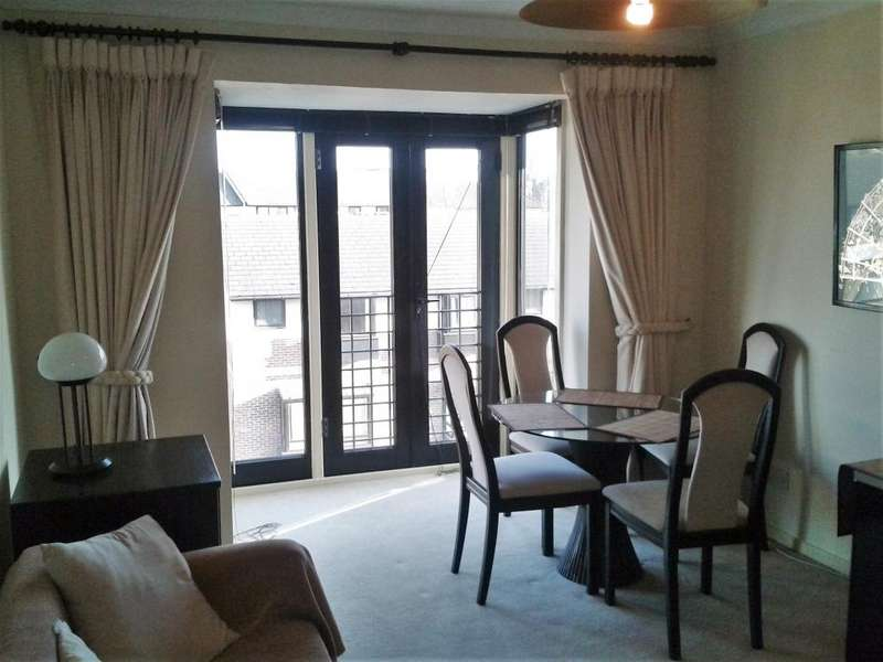 1 Bedroom Apartment Flat for sale in Ironmongers Place, London, E14