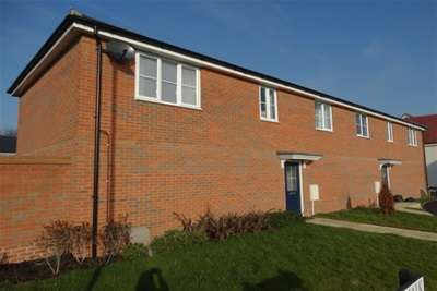 2 Bedrooms House for rent in Hardy Walk, Witham