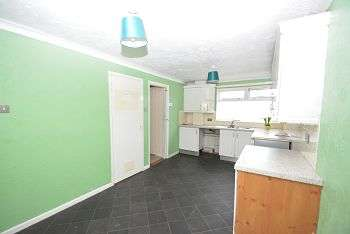 3 Bedrooms Terraced House for rent in 3 Bed House; Sutton Hill; TF7