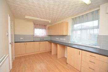 3 Bedrooms End Of Terrace House for rent in 3 Bed Property; Wayside; TF7