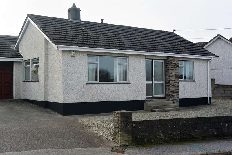 2 Bedrooms Property for rent in Crellow Lane, Stithians TR3