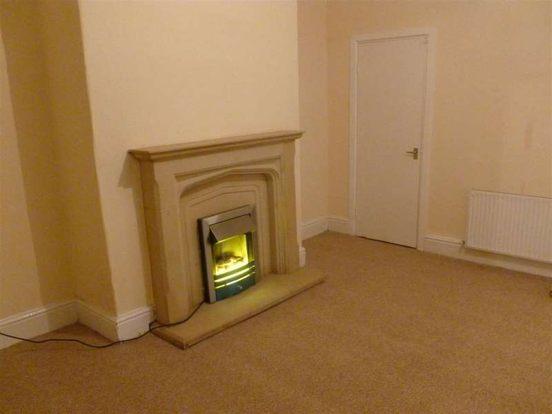 2 Bedrooms House for rent in Olympia Street, Burnley