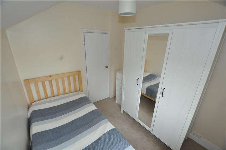 2 Bedrooms House Share for rent in Church Street, Sawbridgeworth,
