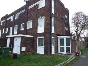 2 Bedrooms Maisonette Flat for sale in Lanridge Road, Abbey Wood, London