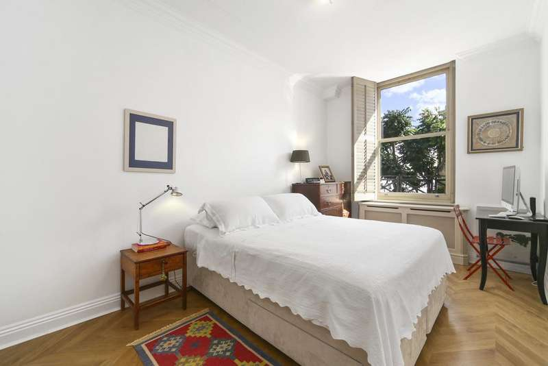 1 Bedroom Flat for sale in Collingham Place, SW5