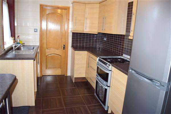 3 Bedrooms Property for sale in Deane Church Lane, Bolton