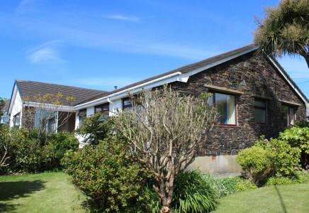 4 Bedrooms Bungalow for sale in Colby, Isle of Man, IM9