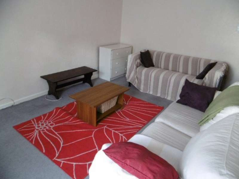 4 Bedrooms Terraced House for rent in Ravensknowle Road, Moldgreen HD5