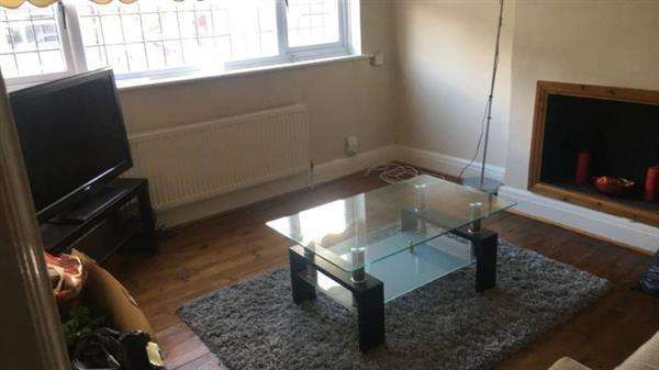 4 Bedrooms End Of Terrace House for rent in Brooklyn Road, London