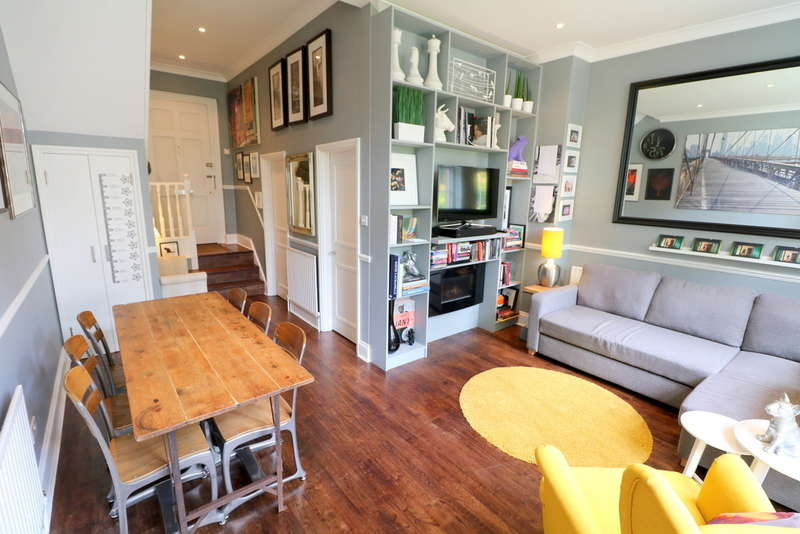 3 Bedrooms House for sale in Elderwood Place