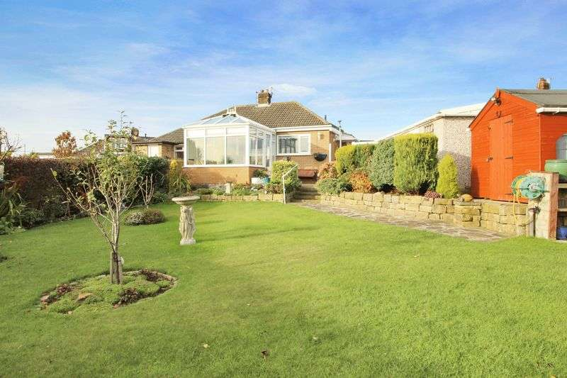 2 Bedrooms Property for sale in Green Park Avenue Cayton, Scarborough