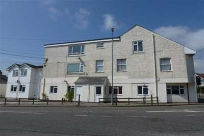 1 Bedroom Property for rent in CLIFDEN ROAD ST AUSTELL