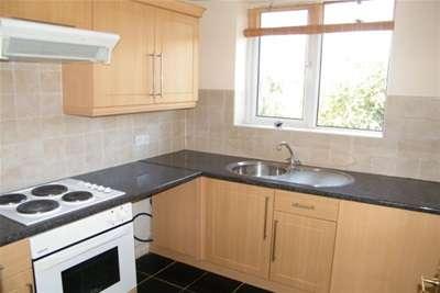 1 Bedroom Flat for rent in Manor Road - Hunstanton