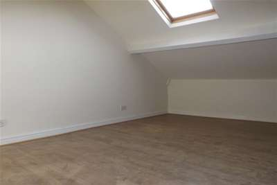 4 Bedrooms House for rent in Wheler Street; Manchester; M11