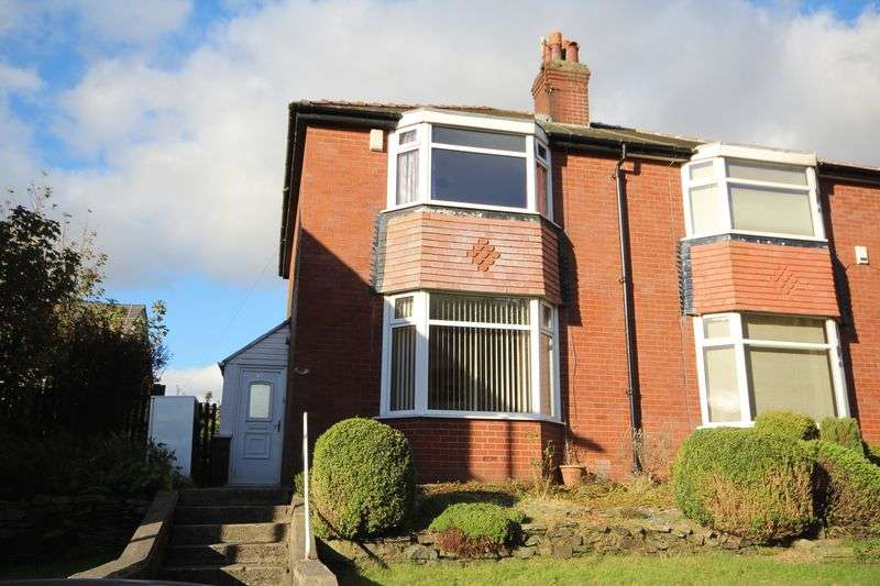 2 Bedrooms Property for sale in Percy Street Kingsway, Rochdale