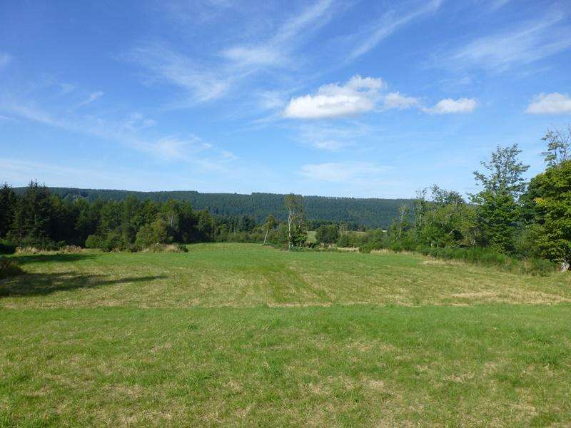 Land Commercial for sale in Lot 1 - Upper Torehead, Pluscarden, Elgin, Moray, IV30