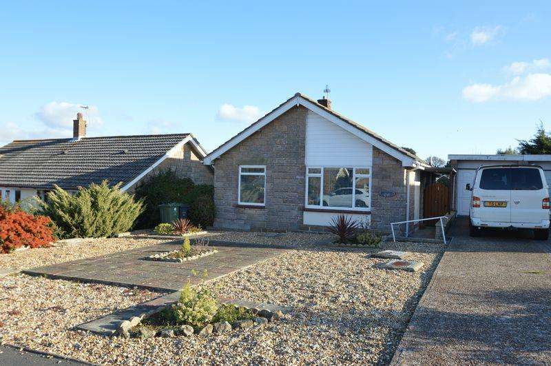 2 Bedrooms Bungalow for sale in APPLEY