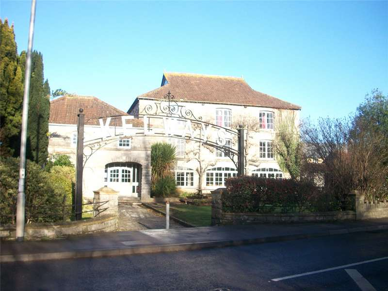 Hotel Commercial for rent in Somerton Road, Langport, Somerset, TA10