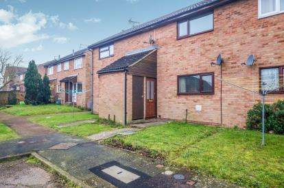 1 Bedroom Flat for sale in Beccles, Suffolk