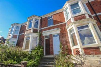 5 Bedrooms House for rent in Dinsdale Road, Sandyford